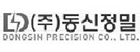 dongsin-distributor-ana