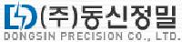 dongsin-distributor