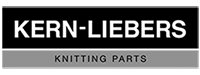 kern-liebers-distributor-ana